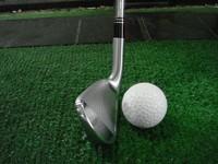 f:id:golfdaisuki:20080504175047j:image