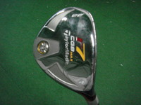 f:id:golfdaisuki:20080523103344j:image