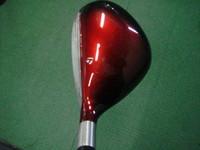 f:id:golfdaisuki:20080523114353j:image