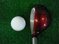 f:id:golfdaisuki:20080523115544j:image