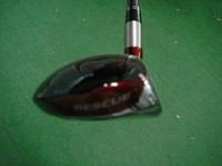 f:id:golfdaisuki:20080523122326j:image
