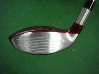 f:id:golfdaisuki:20080523122327j:image
