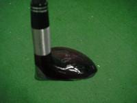 f:id:golfdaisuki:20080523122328j:image
