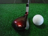 f:id:golfdaisuki:20080523122329j:image