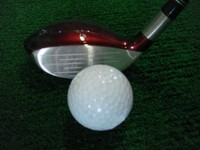 f:id:golfdaisuki:20080523122330j:image