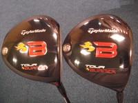 f:id:golfdaisuki:20080528153223j:image