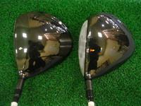 f:id:golfdaisuki:20080528163904j:image
