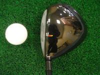 f:id:golfdaisuki:20080528171340j:image
