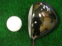 f:id:golfdaisuki:20080528171341j:image