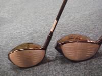 f:id:golfdaisuki:20080528174535j:image