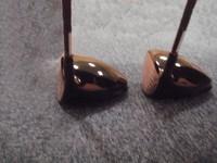 f:id:golfdaisuki:20080528182142j:image