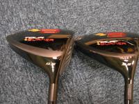 f:id:golfdaisuki:20080528182143j:image