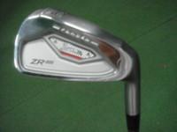f:id:golfdaisuki:20080902101133j:image