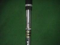f:id:golfdaisuki:20080902101134j:image
