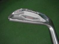 f:id:golfdaisuki:20080902104959j:image