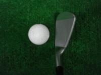 f:id:golfdaisuki:20080902110543j:image