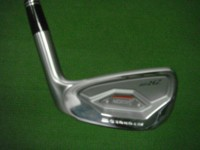 f:id:golfdaisuki:20080902110546j:image