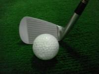 f:id:golfdaisuki:20080902110547j:image