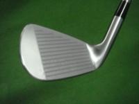 f:id:golfdaisuki:20080902123516j:image