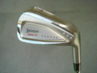 f:id:golfdaisuki:20080904112452j:image