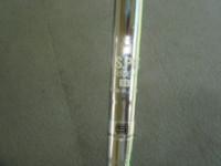 f:id:golfdaisuki:20080904112453j:image
