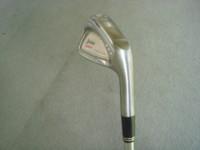 f:id:golfdaisuki:20080904134431j:image
