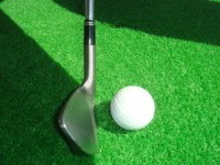f:id:golfdaisuki:20080904135637j:image