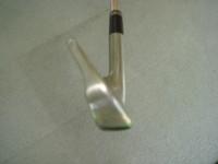 f:id:golfdaisuki:20080904143318j:image