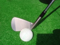 f:id:golfdaisuki:20080904154808j:image
