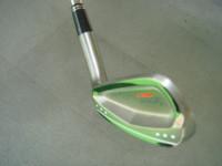 f:id:golfdaisuki:20080904154809j:image
