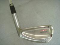 f:id:golfdaisuki:20080904154810j:image