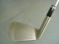 f:id:golfdaisuki:20080904154811j:image