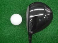 f:id:golfdaisuki:20080908205043j:image