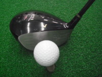f:id:golfdaisuki:20080908223316j:image