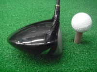 f:id:golfdaisuki:20080908231054j:image