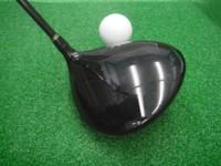 f:id:golfdaisuki:20080908231055j:image