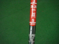 f:id:golfdaisuki:20080911123239j:image