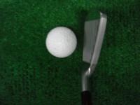 f:id:golfdaisuki:20080911171446j:image