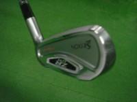 f:id:golfdaisuki:20080911181741j:image