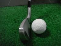 f:id:golfdaisuki:20080911183321j:image
