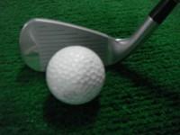 f:id:golfdaisuki:20080911185223j:image