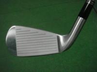 f:id:golfdaisuki:20080911190052j:image