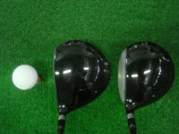 f:id:golfdaisuki:20080915232348j:image