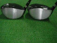 f:id:golfdaisuki:20080916000508j:image