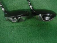 f:id:golfdaisuki:20080916001909j:image