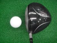 f:id:golfdaisuki:20080916230118j:image