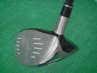 f:id:golfdaisuki:20080916232153j:image