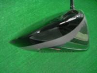 f:id:golfdaisuki:20080916232542j:image