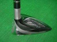 f:id:golfdaisuki:20080916235643j:image