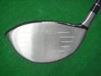 f:id:golfdaisuki:20080917000158j:image
